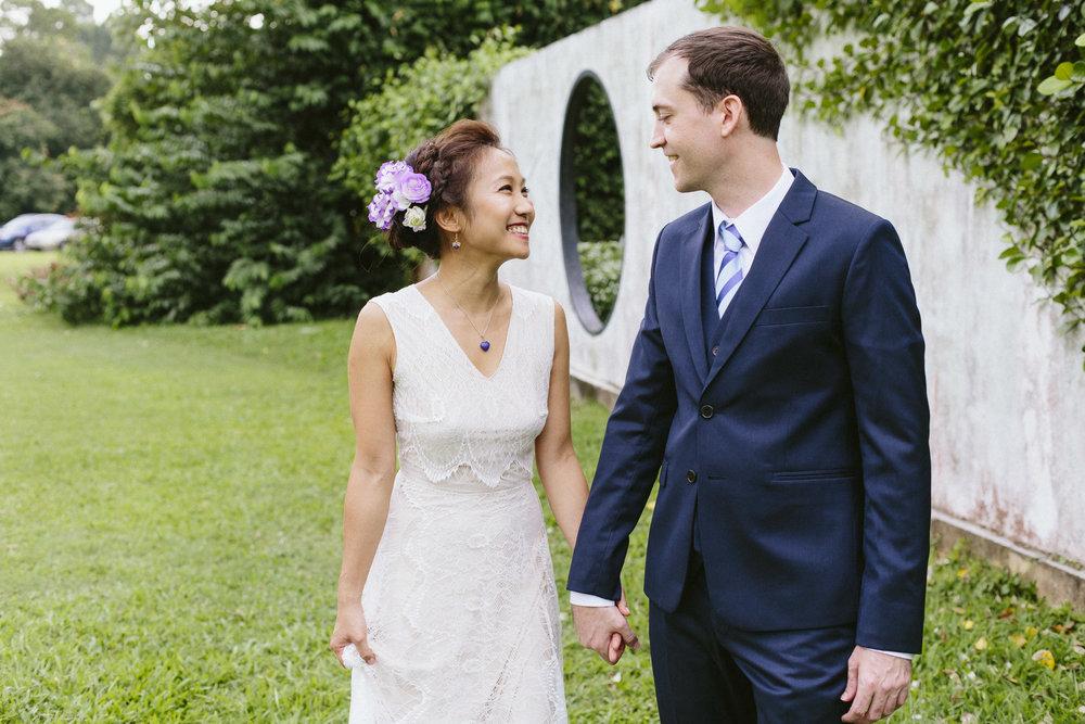 singapore-wedding-photographer-hiram-joyce-019.jpg
