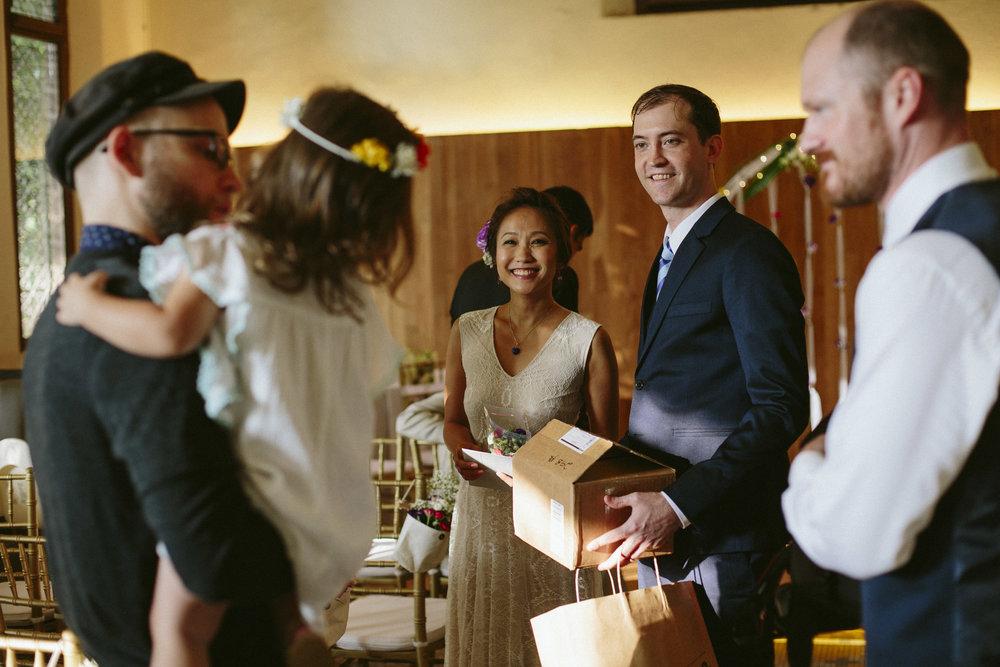 singapore-wedding-photographer-hiram-joyce-025.jpg