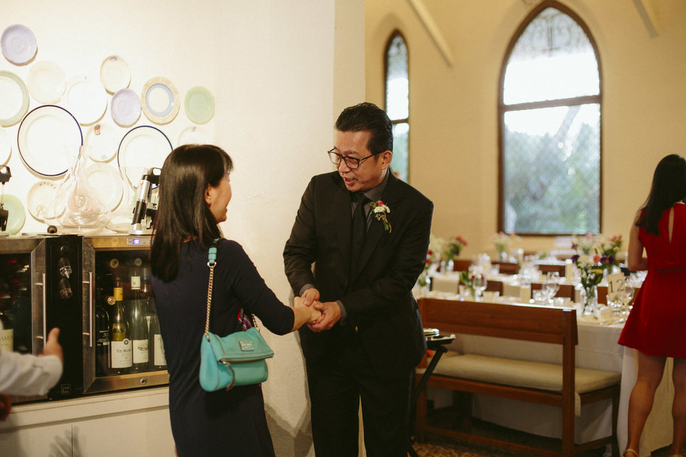 singapore-wedding-photographer-hiram-joyce-031.jpg