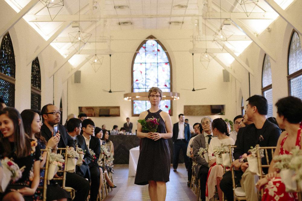 singapore-wedding-photographer-hiram-joyce-034.jpg