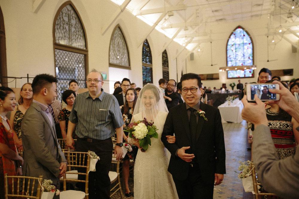 singapore-wedding-photographer-hiram-joyce-036.jpg