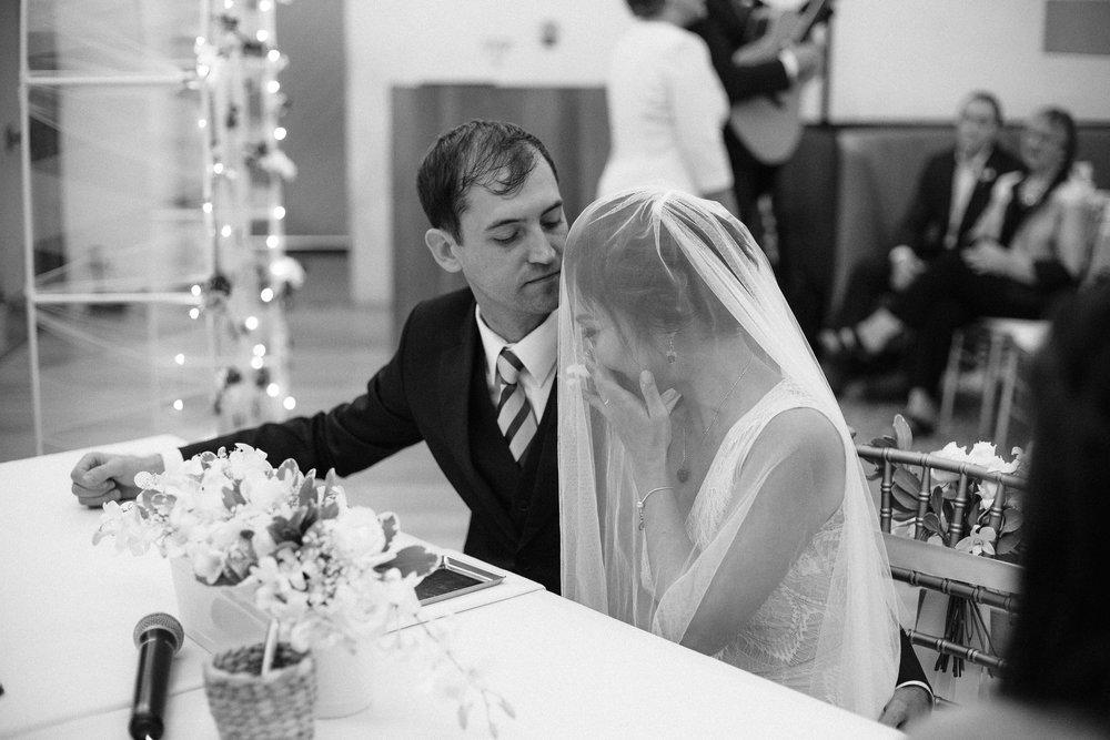 singapore-wedding-photographer-hiram-joyce-046.jpg