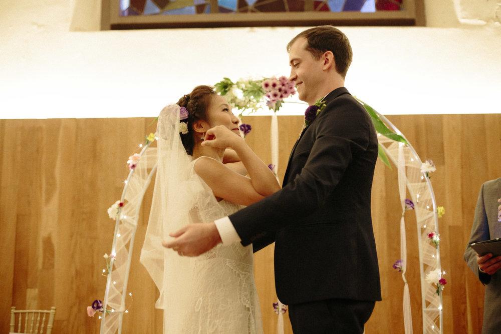 singapore-wedding-photographer-hiram-joyce-049.jpg
