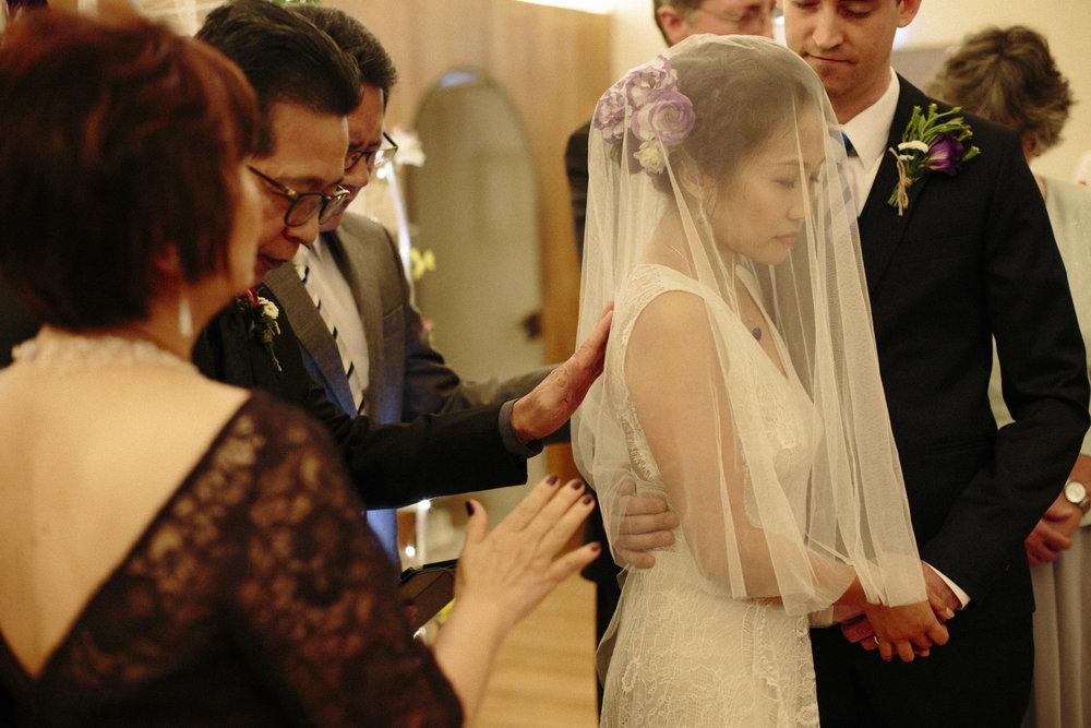 singapore-wedding-photographer-hiram-joyce-048.jpg