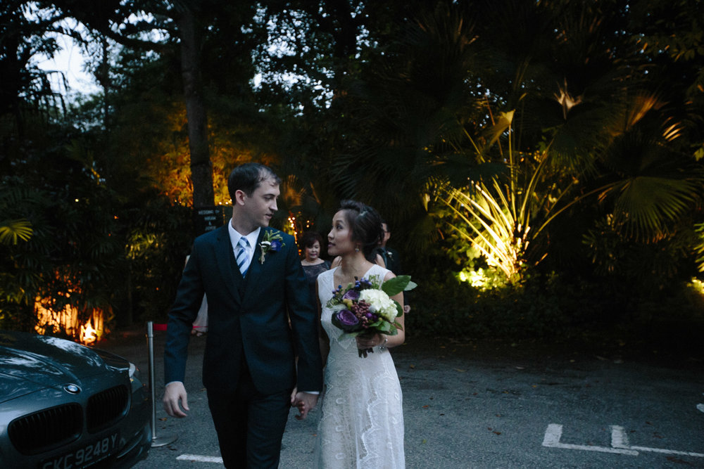 singapore-wedding-photographer-hiram-joyce-052.jpg
