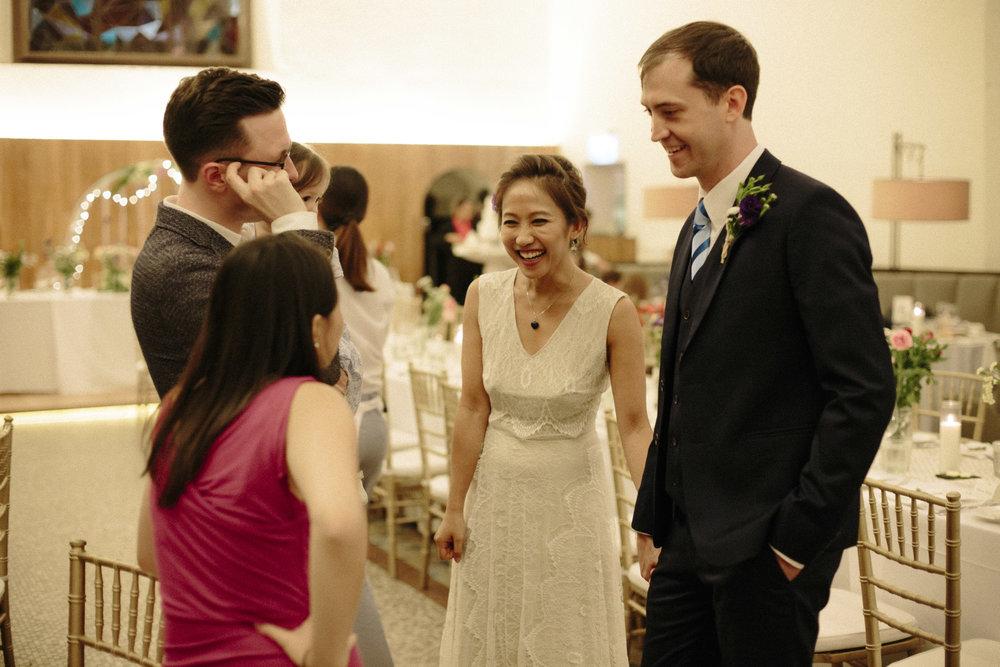singapore-wedding-photographer-hiram-joyce-054.jpg