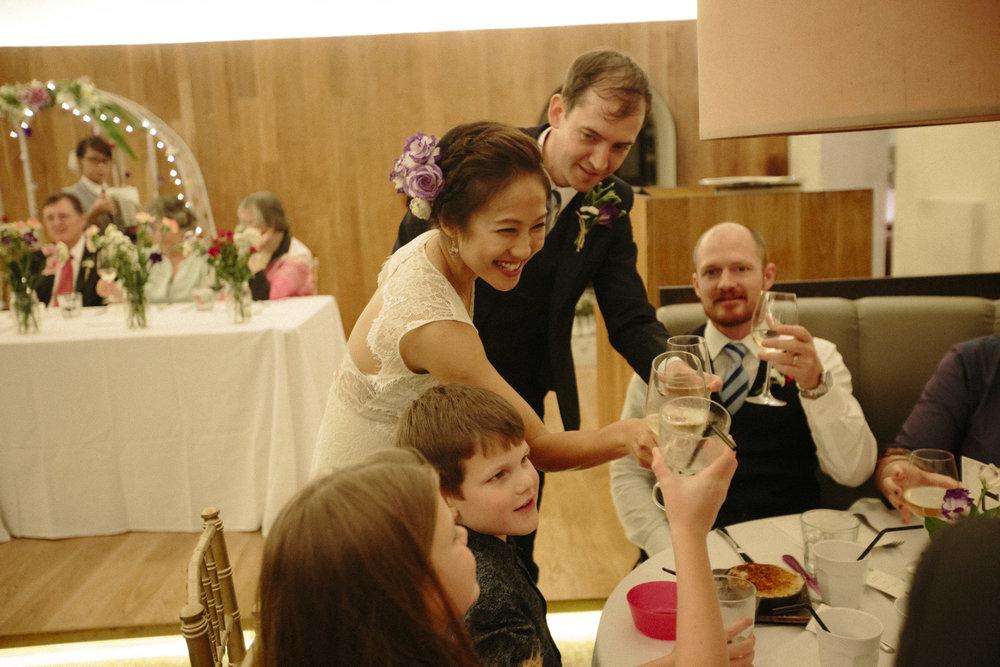 singapore-wedding-photographer-hiram-joyce-060.jpg