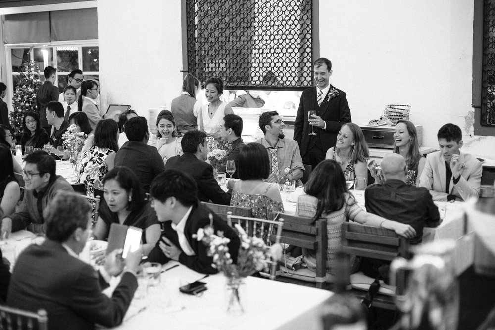 singapore-wedding-photographer-hiram-joyce-063.jpg