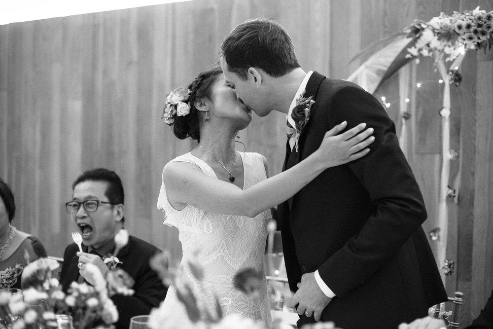 singapore-wedding-photographer-hiram-joyce-064.jpg