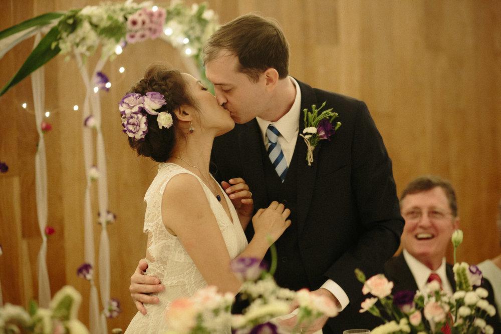 singapore-wedding-photographer-hiram-joyce-068.jpg