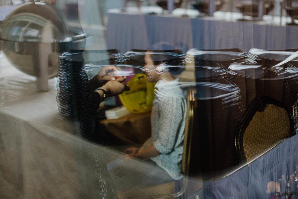 singapore-wedding-photographer-wedding-nufail-addafiq-002.jpg
