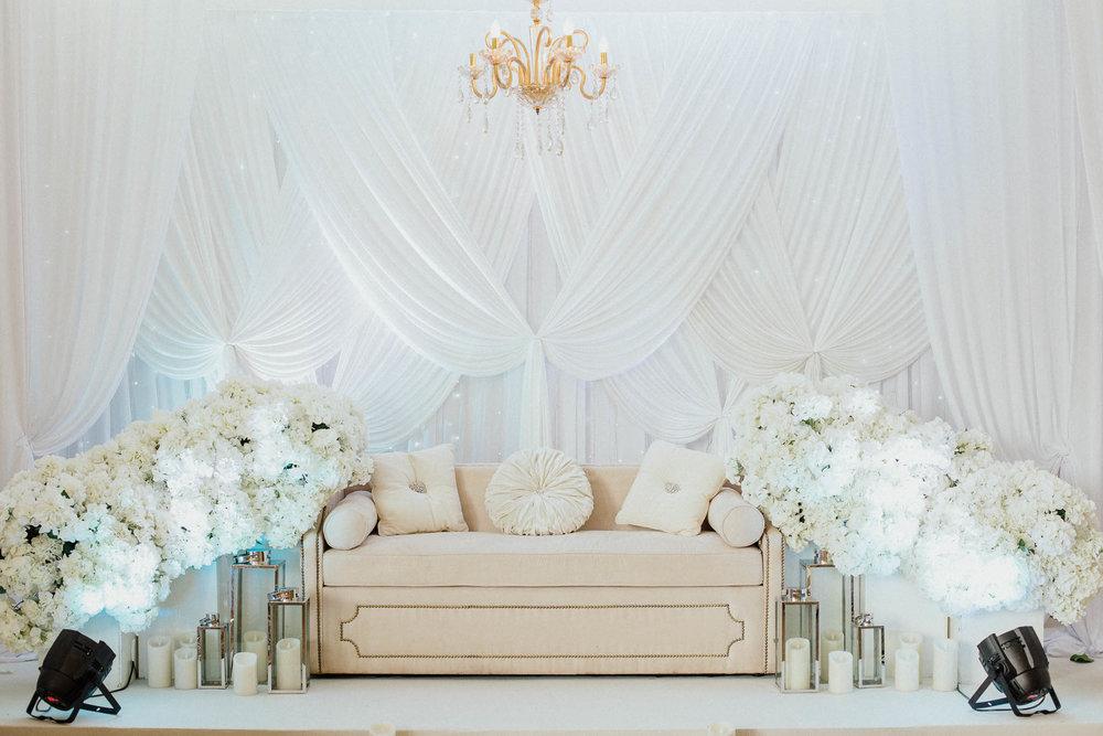 singapore-wedding-photographer-wedding-nufail-addafiq-004.jpg