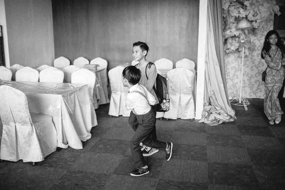 singapore-wedding-photographer-wedding-nufail-addafiq-005.jpg
