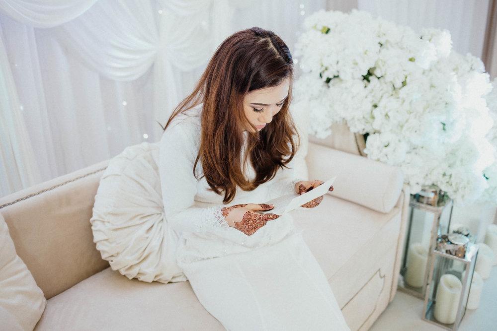 singapore-wedding-photographer-wedding-nufail-addafiq-008.jpg