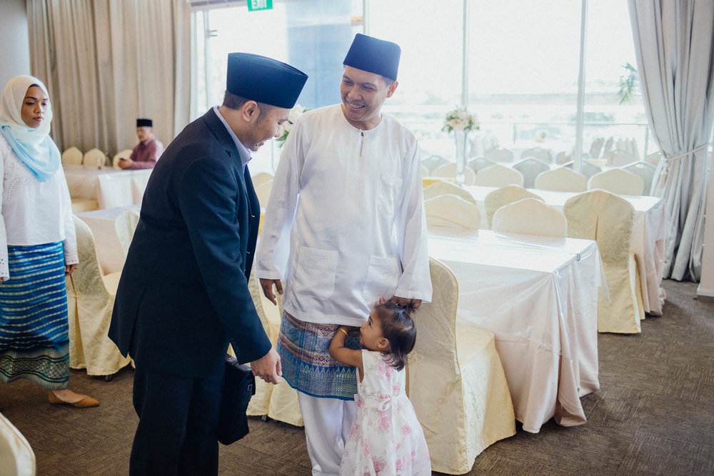 singapore-wedding-photographer-wedding-nufail-addafiq-012.jpg