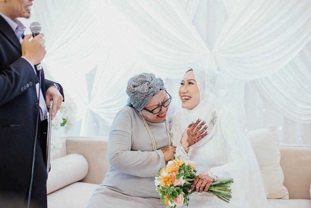 singapore-wedding-photographer-wedding-nufail-addafiq-017.jpg