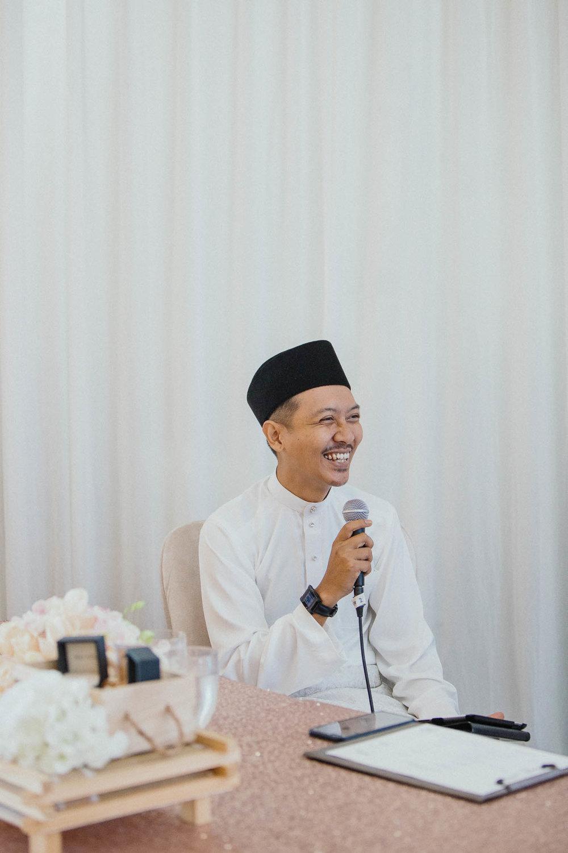 singapore-wedding-photographer-wedding-nufail-addafiq-020.jpg