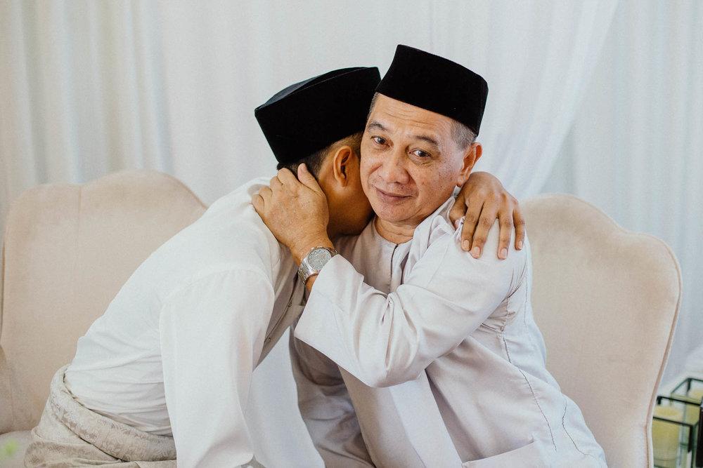 singapore-wedding-photographer-wedding-nufail-addafiq-023.jpg
