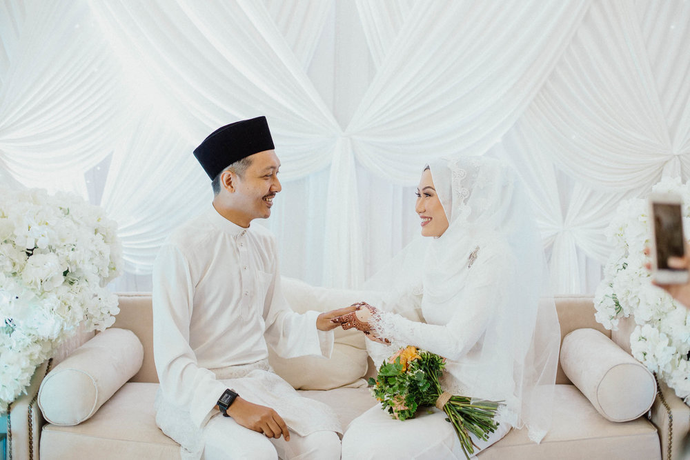 singapore-wedding-photographer-wedding-nufail-addafiq-027.jpg