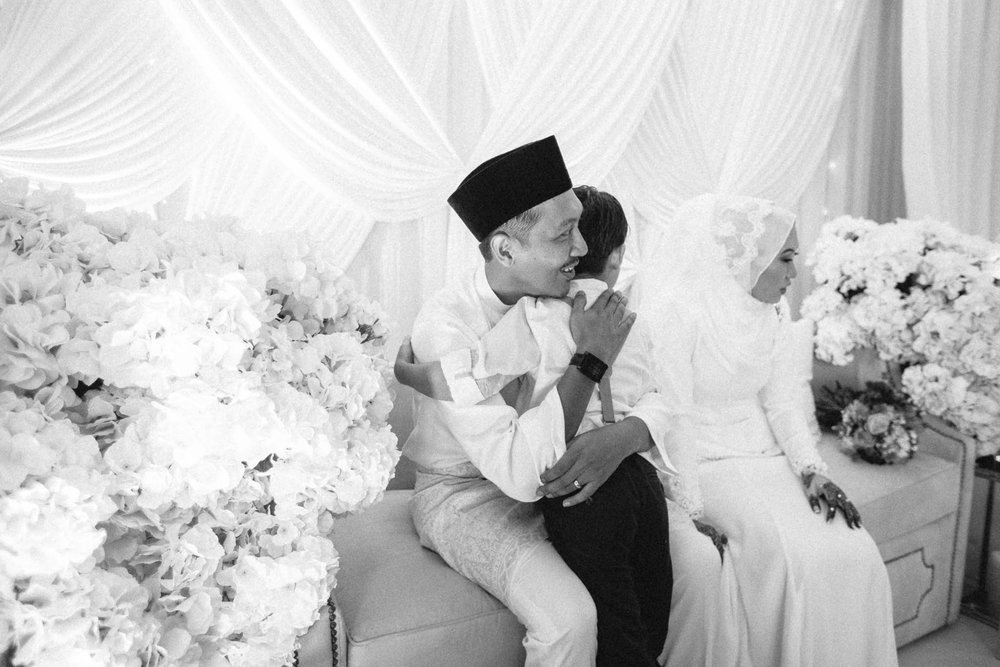 singapore-wedding-photographer-wedding-nufail-addafiq-031.jpg