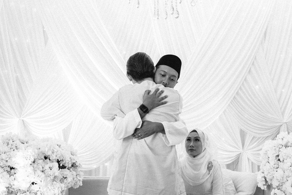 singapore-wedding-photographer-wedding-nufail-addafiq-030.jpg