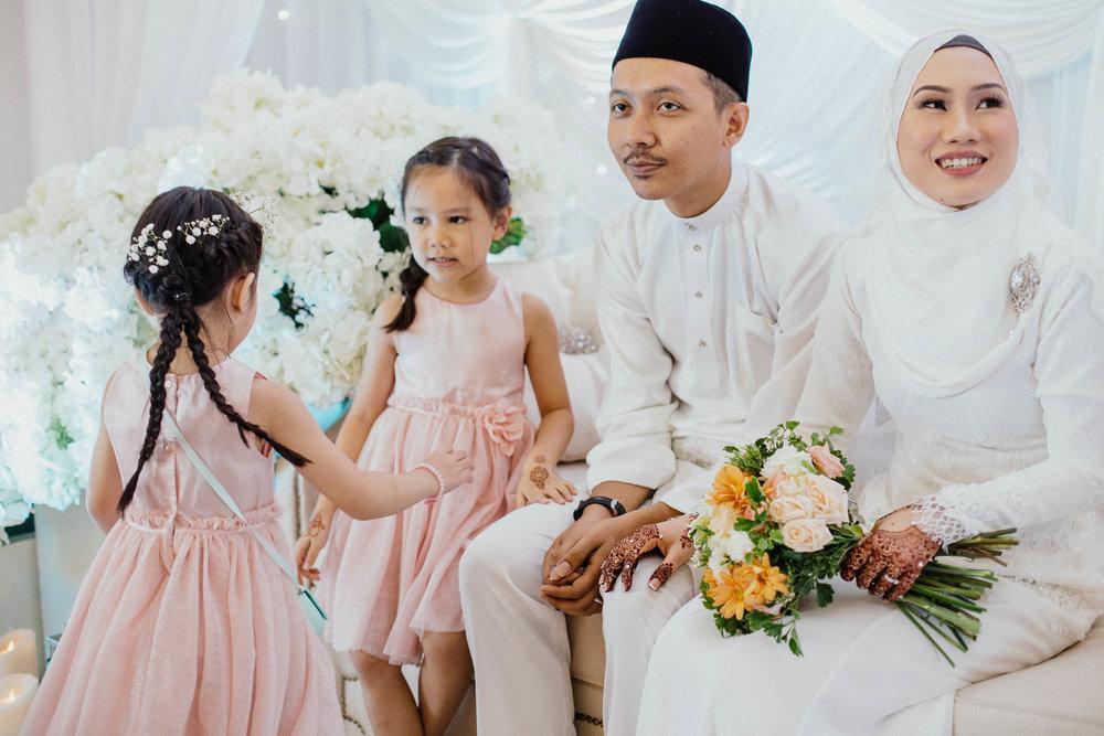 singapore-wedding-photographer-wedding-nufail-addafiq-032.jpg