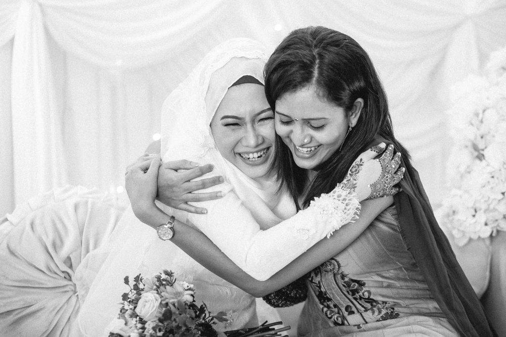 singapore-wedding-photographer-wedding-nufail-addafiq-033.jpg