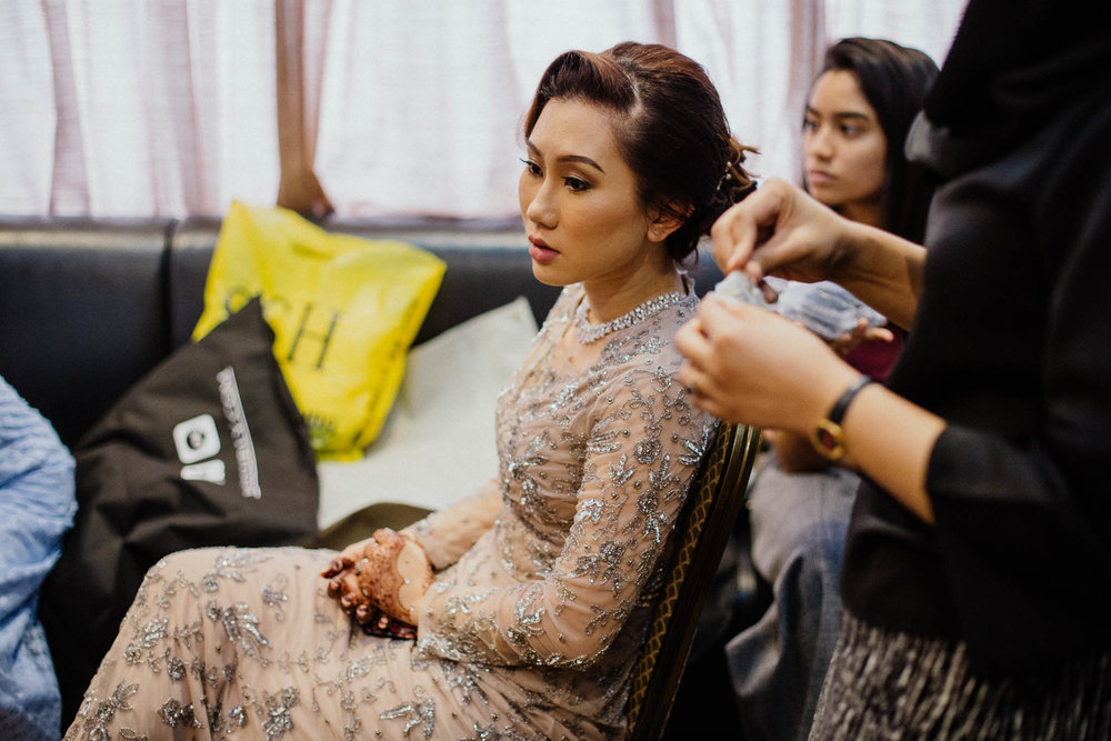 singapore-wedding-photographer-wedding-nufail-addafiq-039.jpg