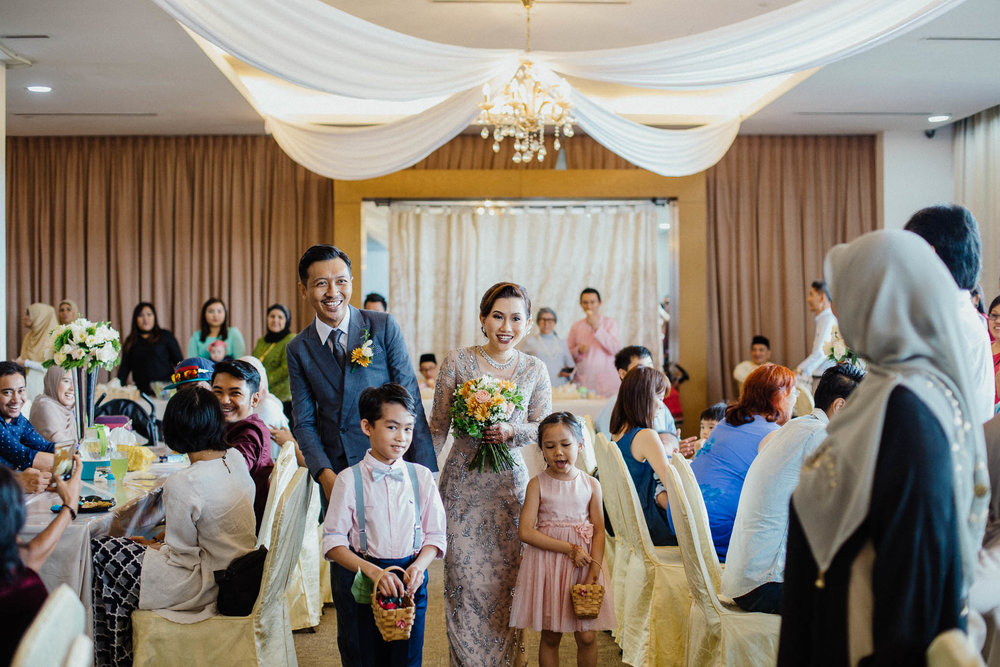 singapore-wedding-photographer-wedding-nufail-addafiq-047.jpg