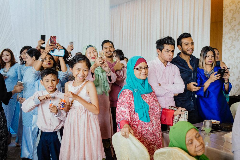 singapore-wedding-photographer-wedding-nufail-addafiq-049.jpg