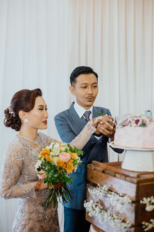 singapore-wedding-photographer-wedding-nufail-addafiq-052.jpg
