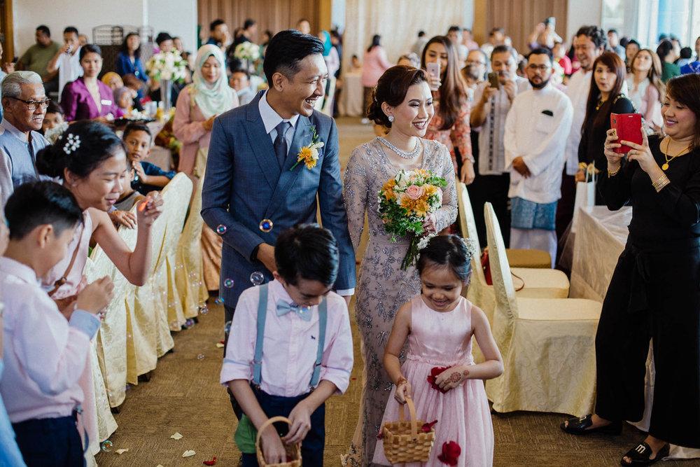 singapore-wedding-photographer-wedding-nufail-addafiq-051.jpg