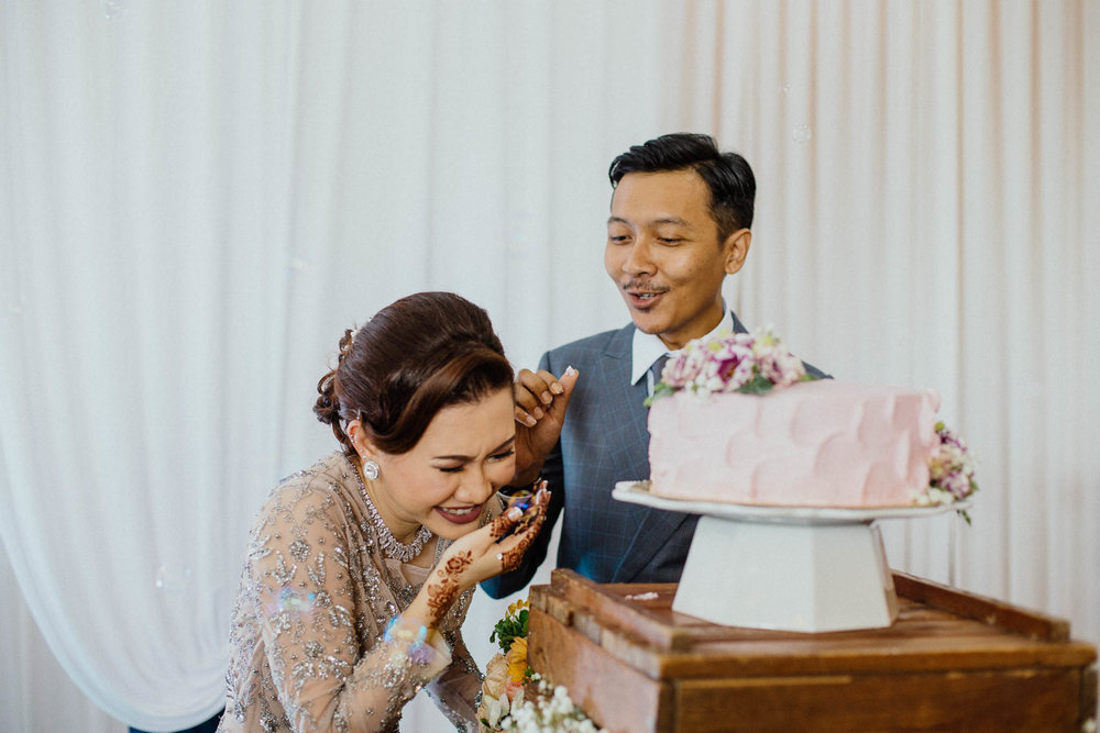 singapore-wedding-photographer-wedding-nufail-addafiq-053.jpg