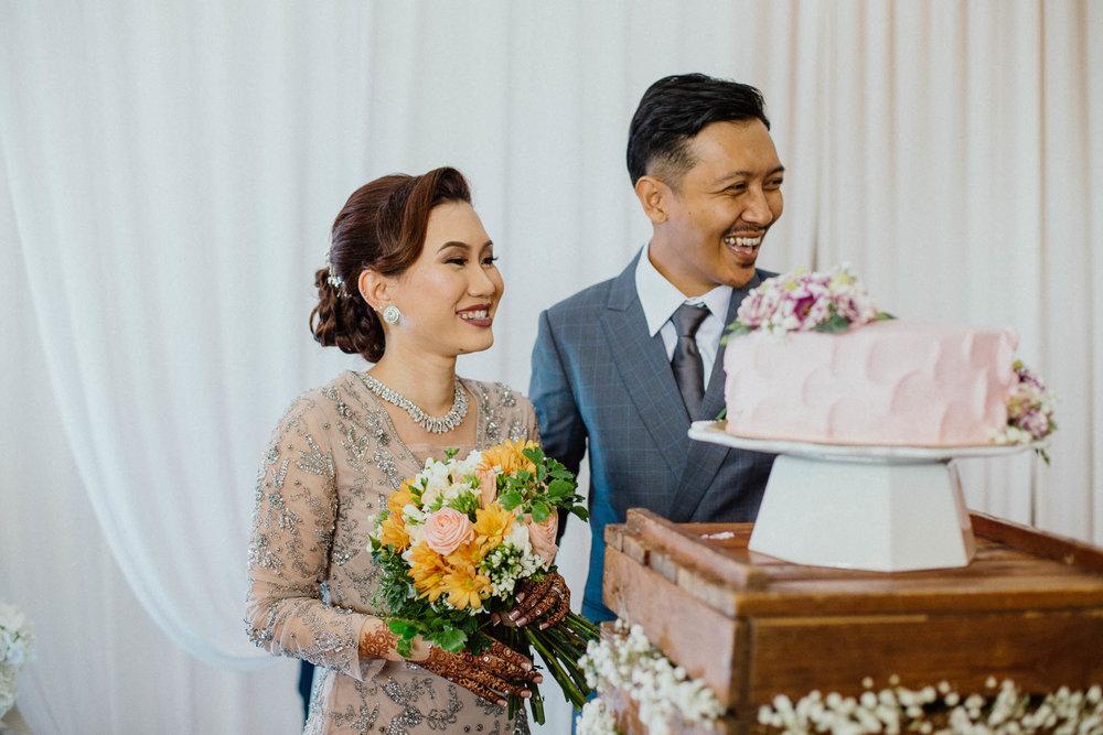 singapore-wedding-photographer-wedding-nufail-addafiq-054.jpg