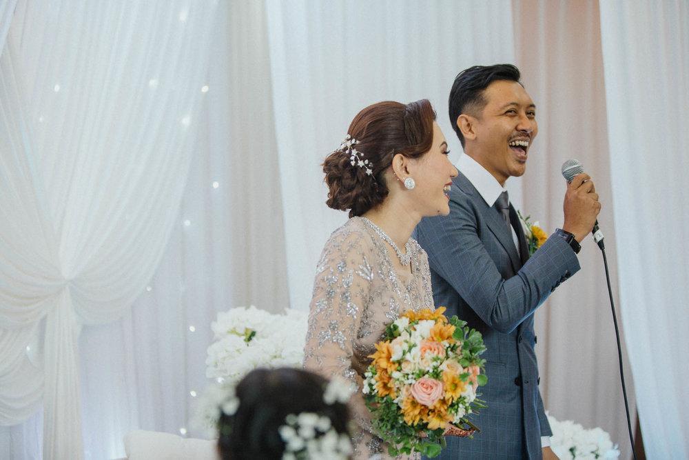 singapore-wedding-photographer-wedding-nufail-addafiq-057.jpg