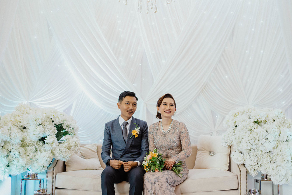 singapore-wedding-photographer-wedding-nufail-addafiq-059.jpg