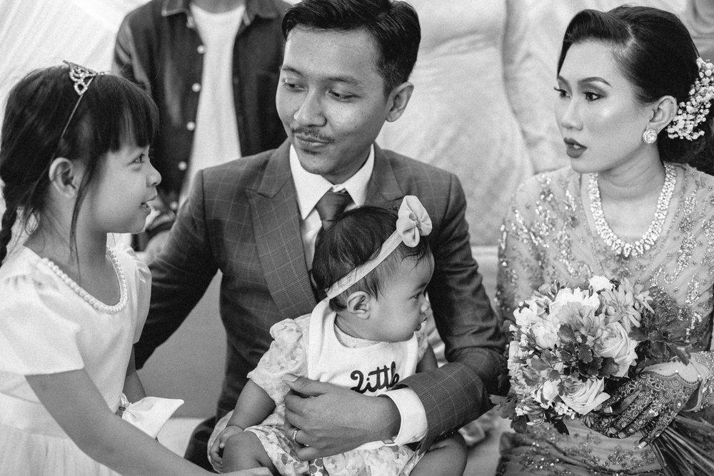 singapore-wedding-photographer-wedding-nufail-addafiq-060.jpg