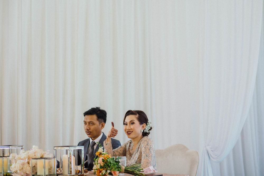singapore-wedding-photographer-wedding-nufail-addafiq-063.jpg