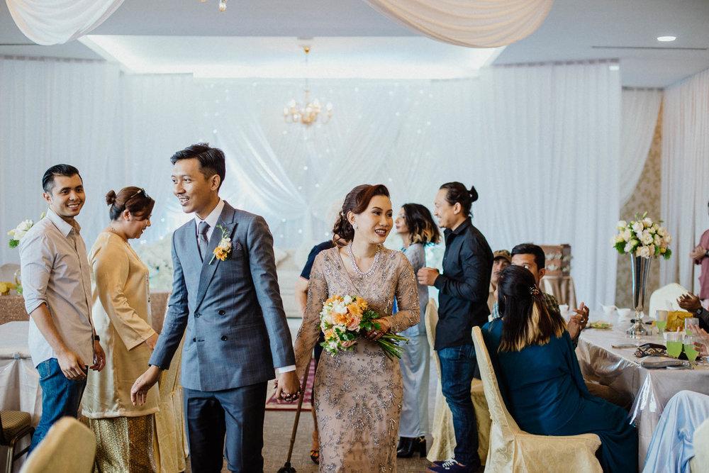 singapore-wedding-photographer-wedding-nufail-addafiq-066.jpg