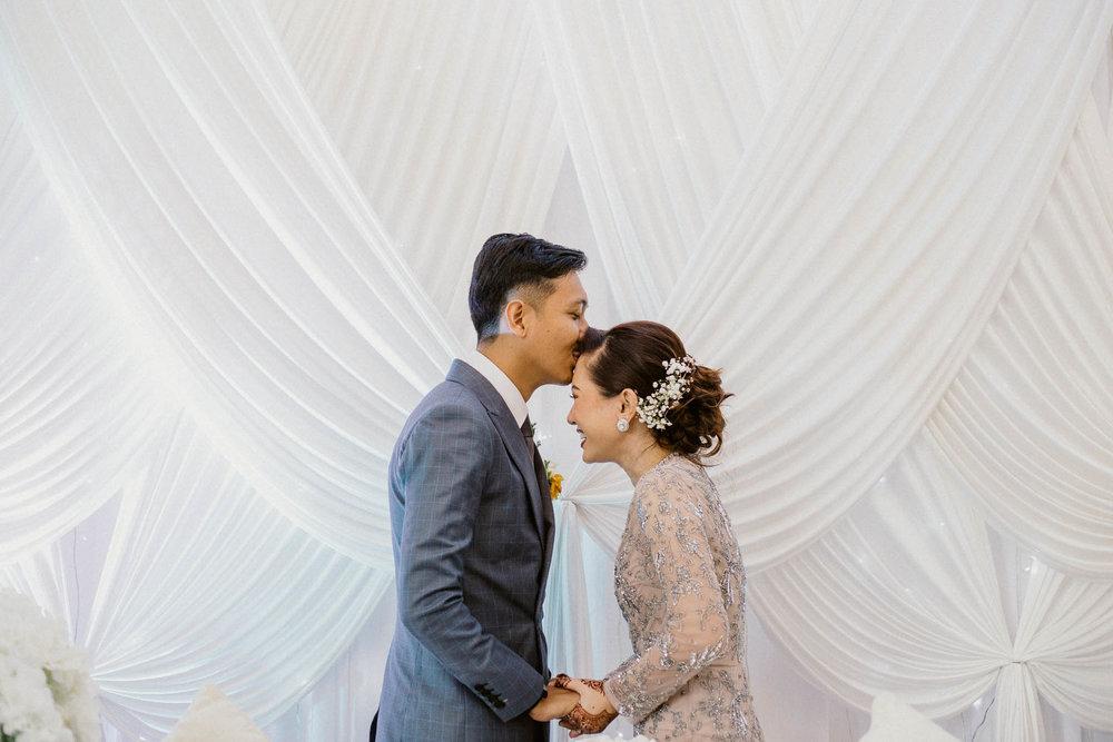 singapore-wedding-photographer-wedding-nufail-addafiq-065.jpg
