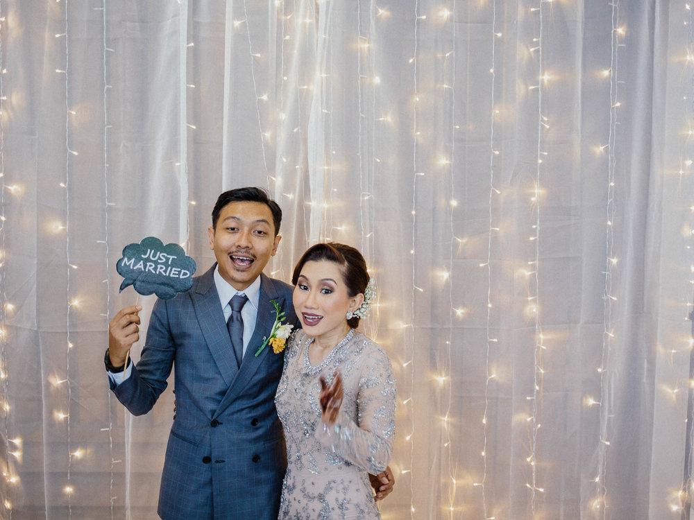 singapore-wedding-photographer-wedding-nufail-addafiq-067.jpg