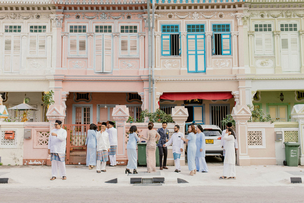 singapore-wedding-photographer-wedding-nufail-addafiq-069.jpg
