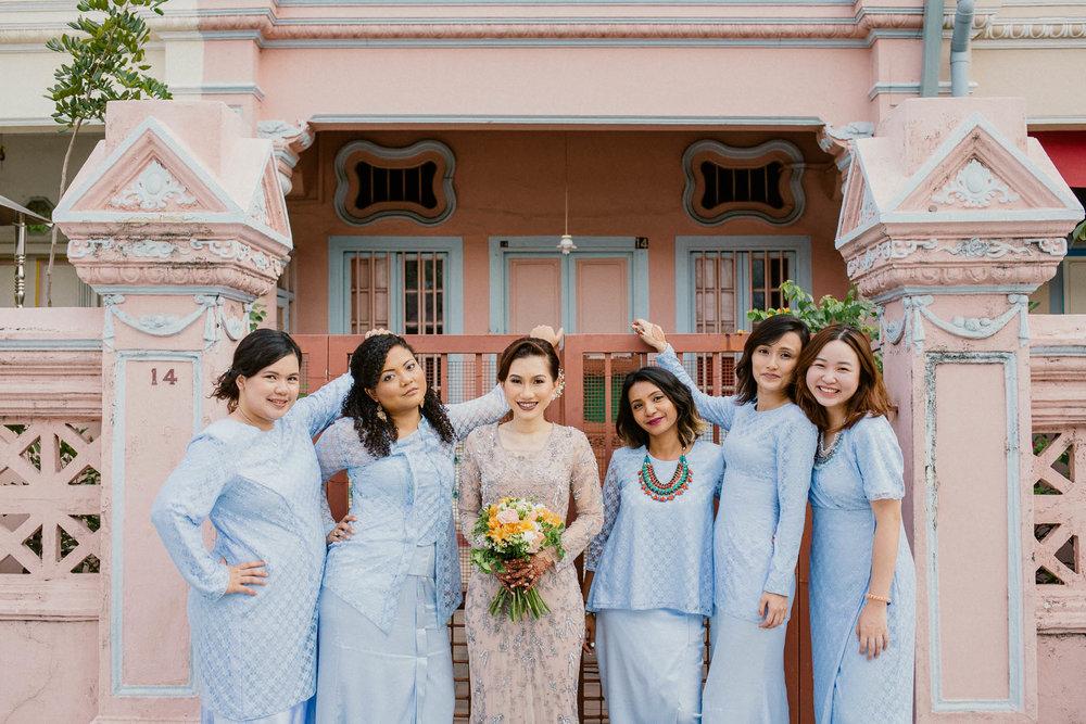 singapore-wedding-photographer-wedding-nufail-addafiq-072.jpg