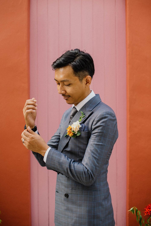 singapore-wedding-photographer-wedding-nufail-addafiq-076.jpg