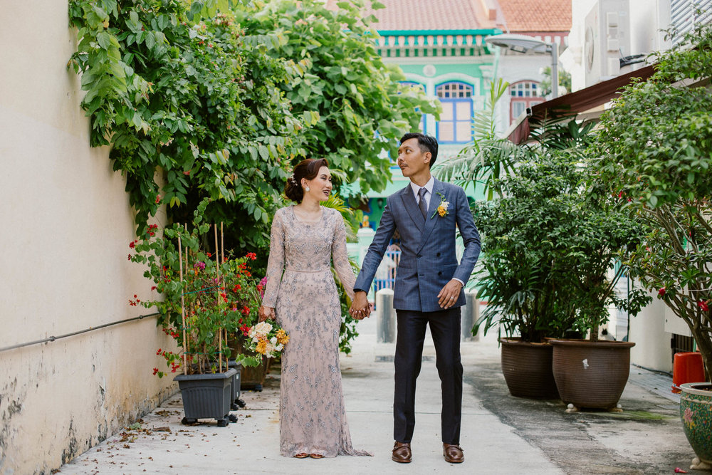 singapore-wedding-photographer-wedding-nufail-addafiq-085.jpg