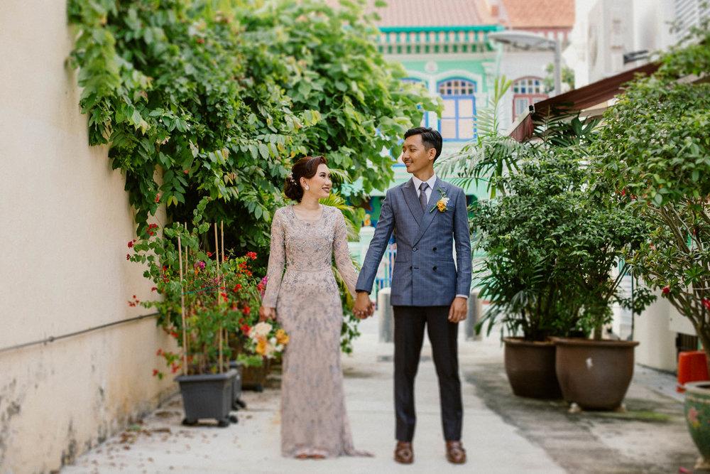 singapore-wedding-photographer-wedding-nufail-addafiq-084.jpg