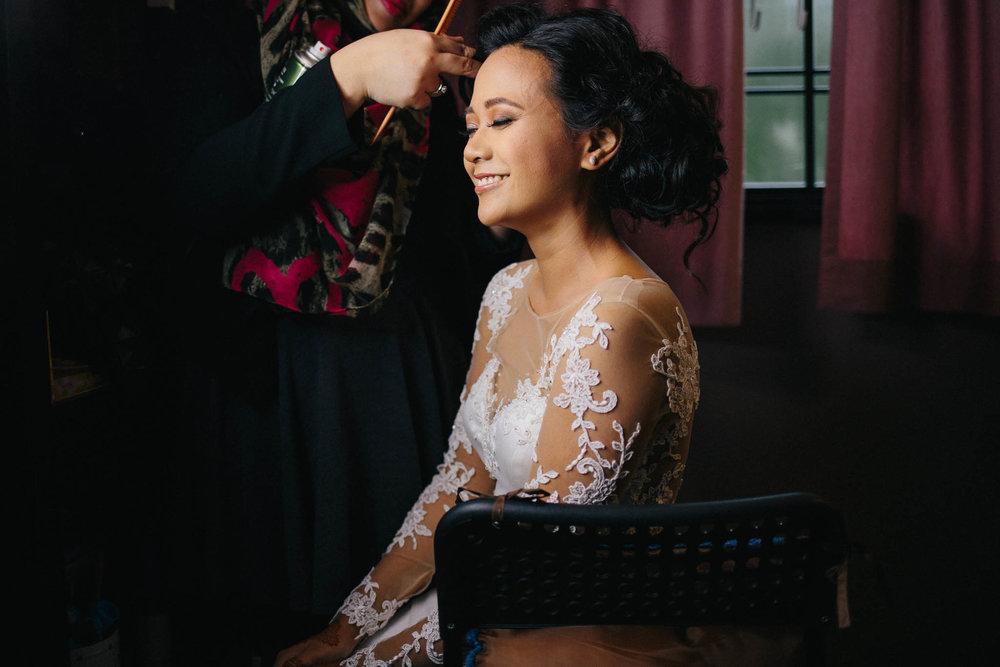 singapore-wedding-photographer-wedding-hafiana-teck-kuan-002.jpg