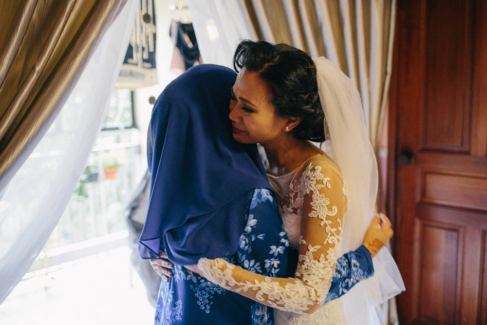 singapore-wedding-photographer-wedding-hafiana-teck-kuan-004.jpg