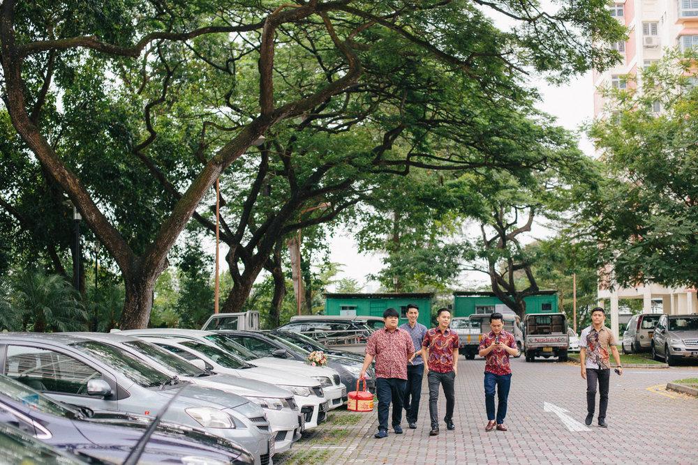 singapore-wedding-photographer-wedding-hafiana-teck-kuan-009.jpg