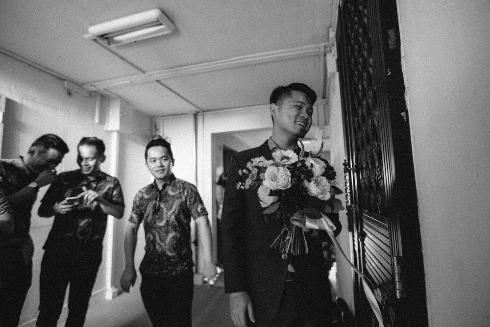singapore-wedding-photographer-wedding-hafiana-teck-kuan-012.jpg